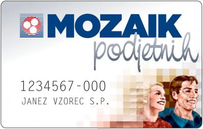 kartica_mozaik podjetnih