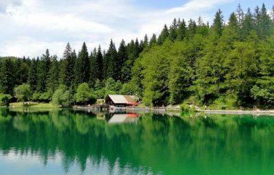 belopeska-jezera-ooz-kamnik