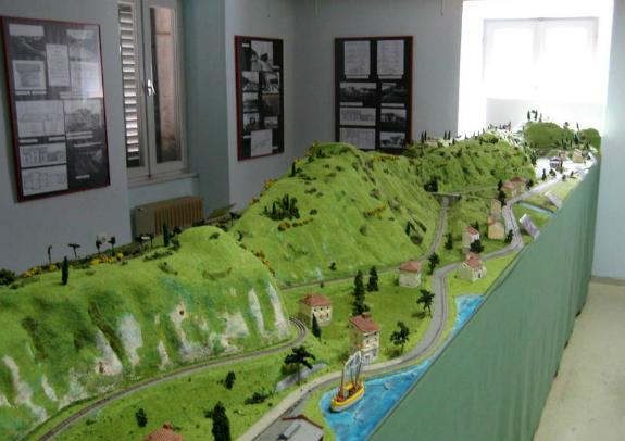 Muzej Prenzana