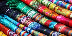 ooz-kamnik-moda-in-tekstil