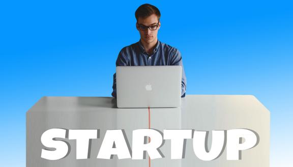 podjetniki začetniki