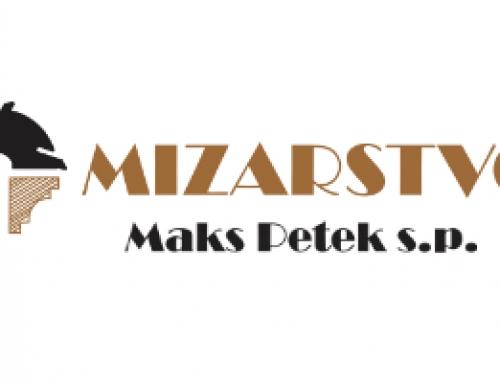 MAKS PETEK S.P.