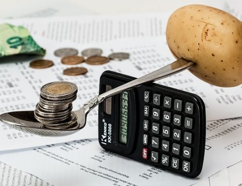 Vavčerji – spodbude malih vrednosti za mikro, mala in srednja podjetja