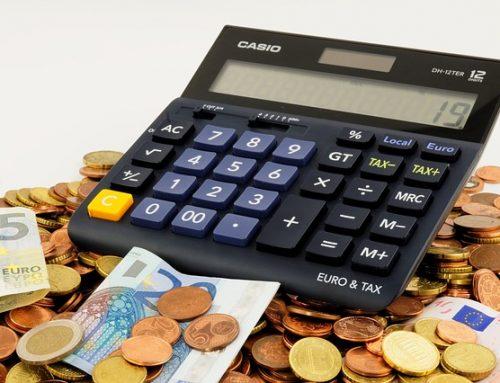 FURS uslišal pobudo OZS za plačilo obveznosti za socialno varnost z enim e-računom