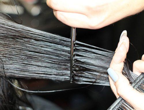 Zaposlimo frizerko/ frizerja