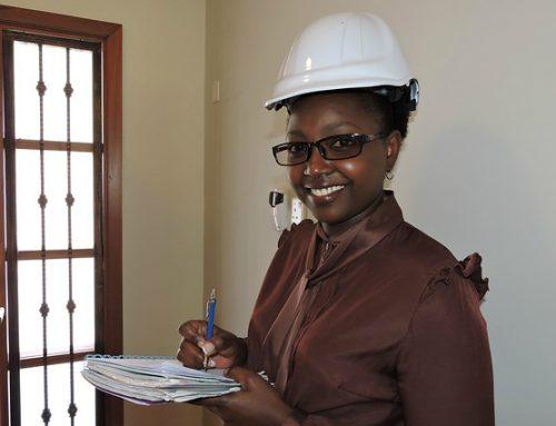 Izteka se prvi rok iz prehodnega obdobja nove gradbene zakonodaje