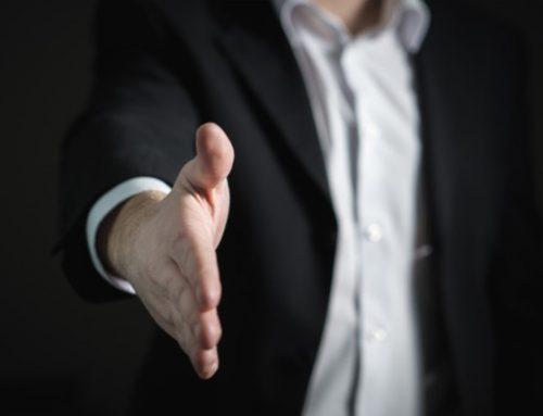 Obrtniki in podjetniki: Ste med oškodovanci SOP – pristopite h kolektivni tožbi do 1.12.2019