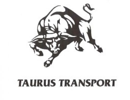 TAURUS TRANSPORT D.O.O.