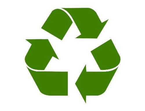Webinar: Poročanje o odpadkih in embalaži dani v promet (za leto 2020)